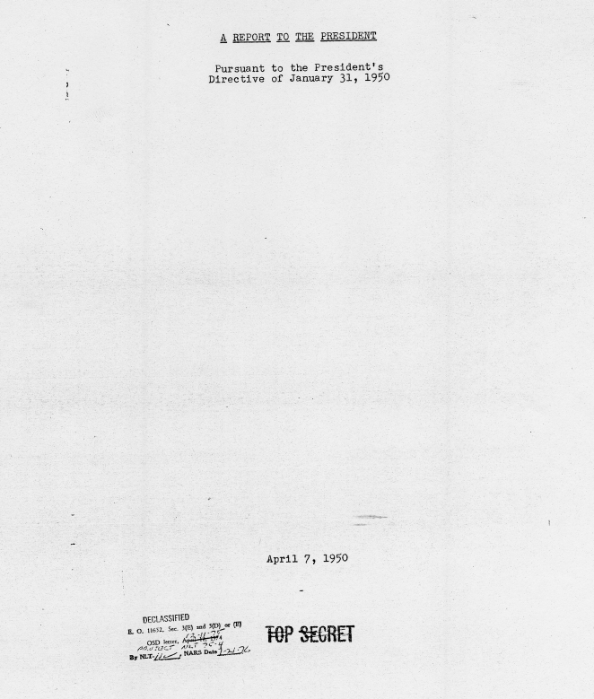 Stephen Spingarn to Charles Murphy, accompanied by report