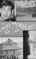 The War Relocation Authority & the Incarceration of Japanese-Americans During World War II